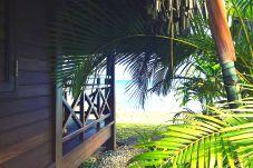 Studio in Tiva - TAHAA - Bungalow Moana Beach 1