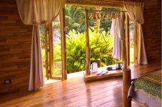 Villa in Tiva - TAHAA - Sirius Escape