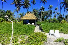 Estudio en Fakarava  - FAKARAVA - Sea Renity Bungalow 2