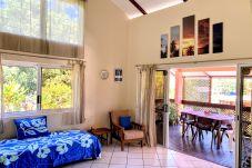 Apartamento en Nunue -  BORA- Holiday 's Condo & Pool 2