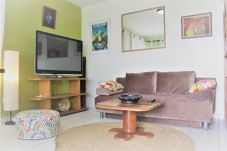 Appartamento a Punaauia - TAHITI - Taapuna Cottage