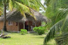 Affitto per camere a Tikehau - TIKEHAU - Bungalow Pacific Family