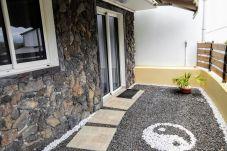 Casa a Saint Pierre - REUNION - Villa Mont-Vert les Hauts