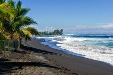 Spiaggia di Taharuu