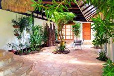 Casa a Haapiti - MOOREA - Villa Tereva Nui
