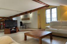 Appartement à Toulouse - DARQUIER Hyper Centre (CARMES)