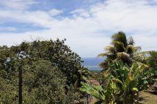 La vue depuis votre terrasse