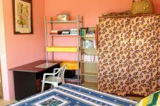Chambres d'hôtes à Mahina - TAHITI - Chambre Tarona