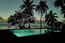 Studio à Haapiti - MOOREA - Fare Vaimana Pool & Beach 02