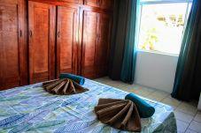 Maison à Papeete - TAHITI - Fare Temahana