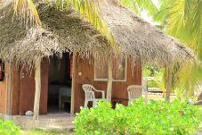 Studio à Tikehau - TIKEHAU - Bungalow Pacific Family