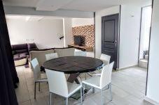 Maison à Saint Pierre - REUNION - Villa Mont-Vert les Hauts