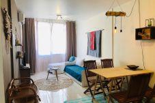 Appartement à Papeete - TAHITI - Urban Maohi Condo 15